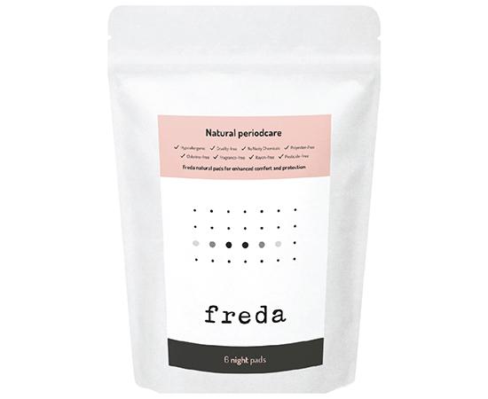 Freda-Night-Pads