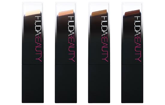 9-Huda-Beauty-FauxFilter-Stick