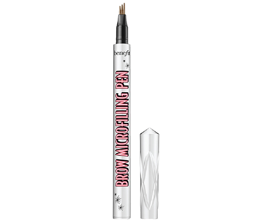 10-Benefit-Brow-Micofilling-Pen