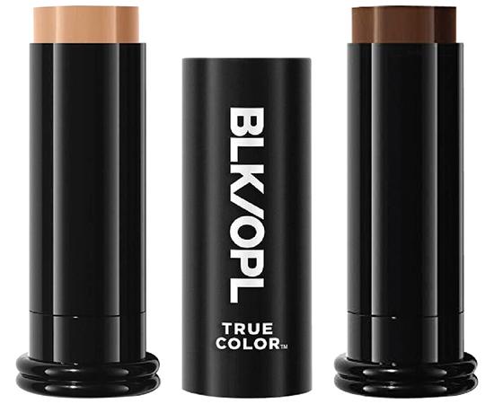 2-BLK_OPL-True-Color-Stick-Foundation