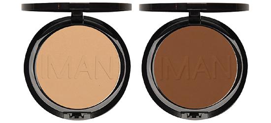 3-Iman-Cosmetics-Luxury-Pressed-Powders