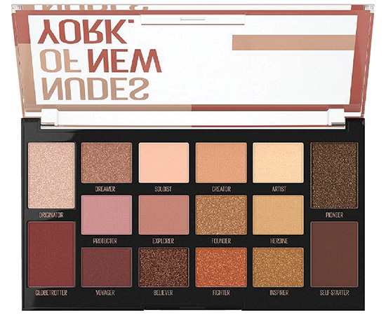 6-Maybelline-Nudes-of-New-York-Palette
