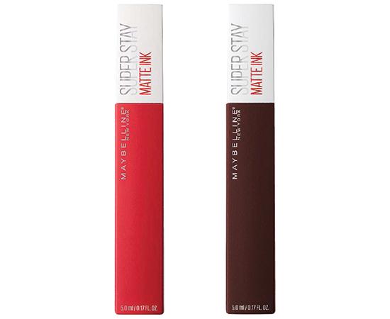 8-Maybelline-Super-Stay-Matte-Ink-Liquid-Lipstick
