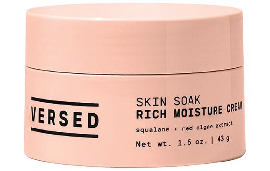 Versed-Skin-Soak