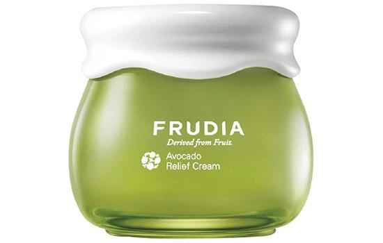 Frudia-Avocado-Relief-Cream