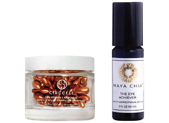 Image9-Circcell-Maya-Chia