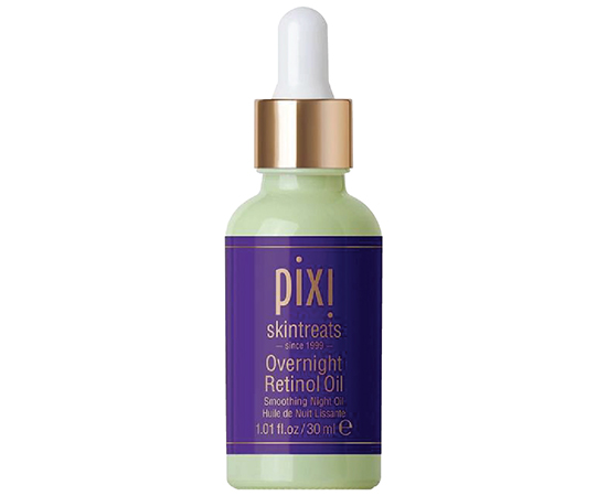 1-Pixi-Overnight-Retinol-Oil
