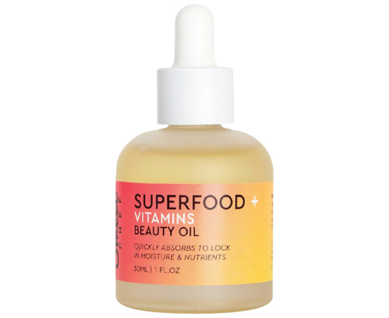 6-Sweet-Chef-Superfood-Beauty-Oil
