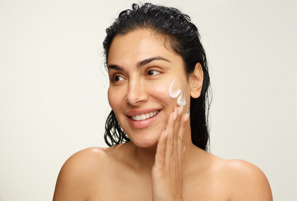 Our Fave Hydrating Skincare Routine Under $50!