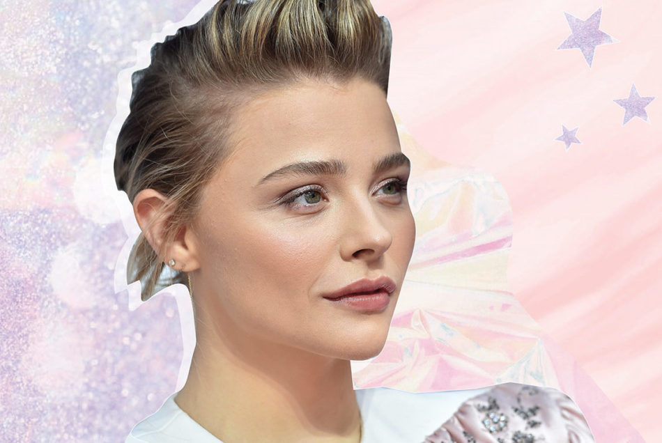 Experts Reveal How To Achieve The Fluffiest Brows