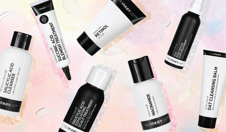 This Brand Makes Some Of The Best, Most Affordable Products We've Tried