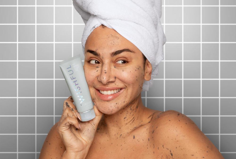 Your Ultimate Skin Detox Is Here: Meet Yo Detox!