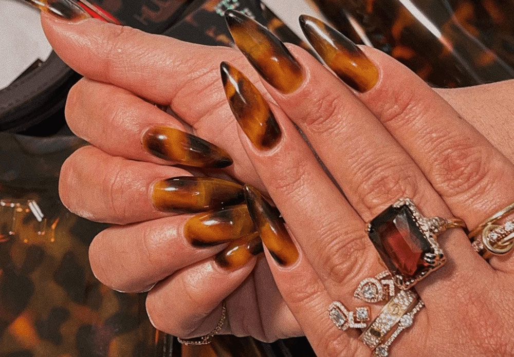 The Nail Trends That Will Be Huge This Summer
