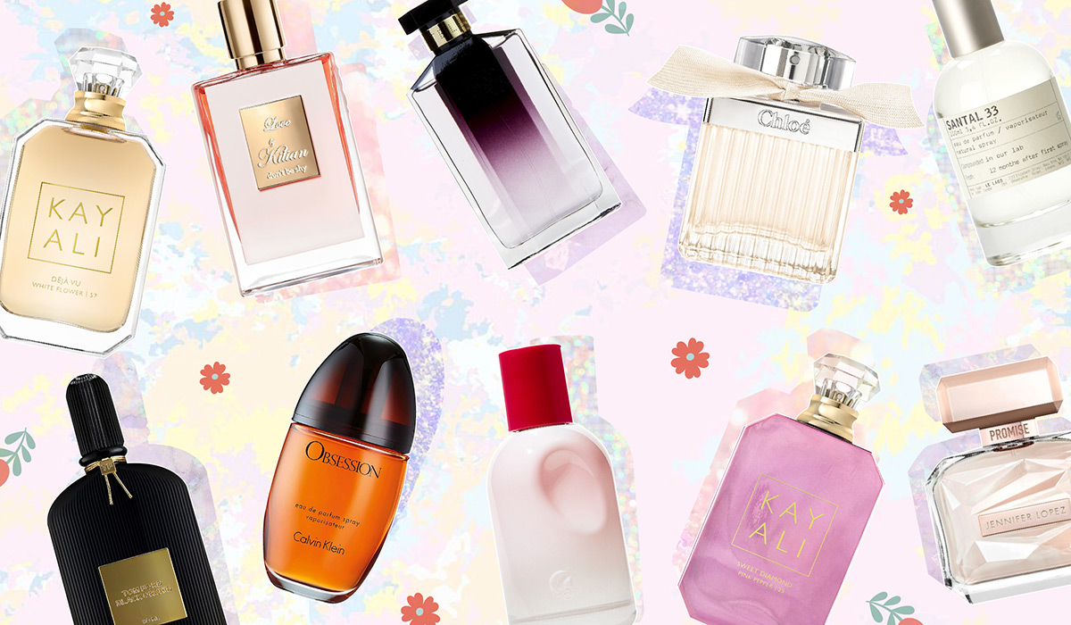 10 First Date Perfumes For A Guaranteed Text Back