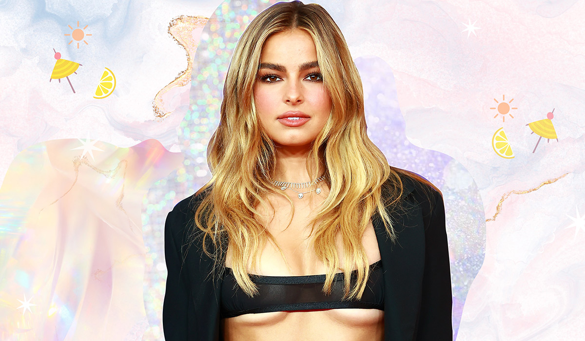 The Hottest Summer Hair Color Trends (+ How To Slow Fading)