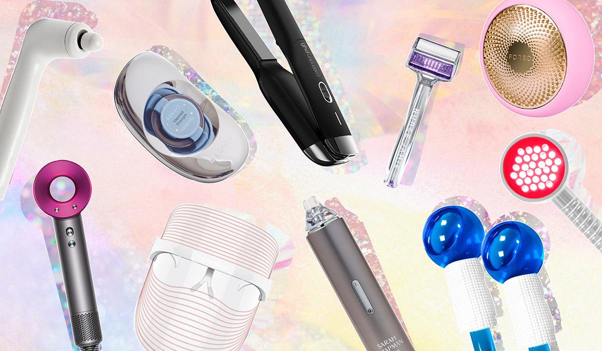 11 Beauty Tools You Won't Ever Regret Splashing On!