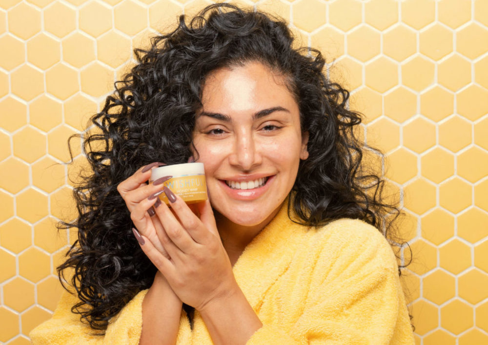 My Holy Grail Moisturizer! Honey Whip Is Everything You Want From A Moisturizer