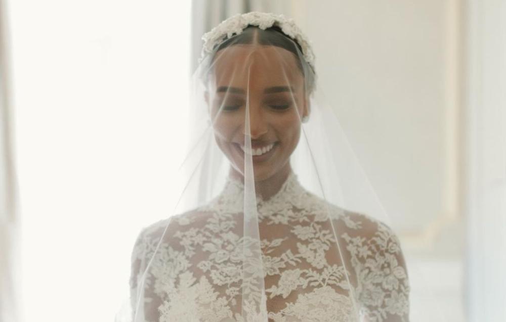 15 Epic Wedding Day Makeup Tips From Iconic MUA,MarioDedivanovic